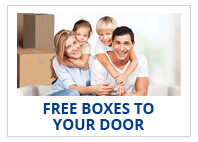 Kennedy Removals
