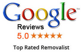 Removalist Melbourne Eastern Suburbs