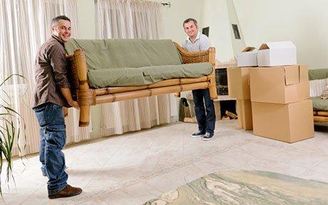 Relocations Boronia