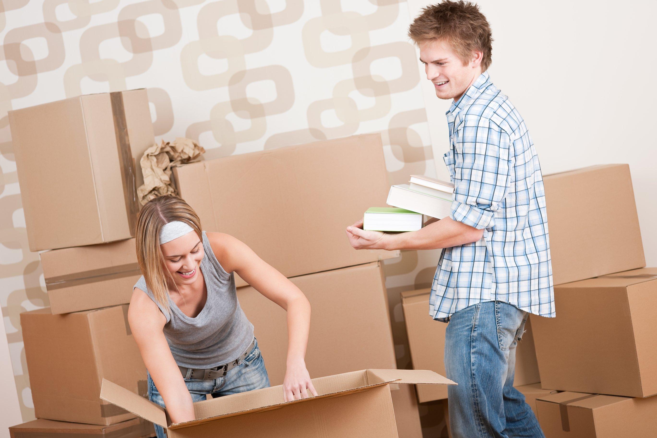 Relocations Heathmont