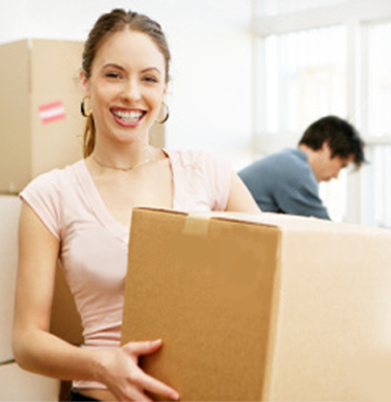 Relocations Mitcham