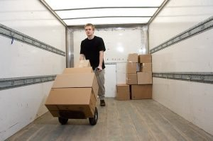 Furniture Removals Heathmont
