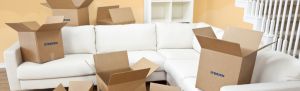 Furniture Removals Nunawading