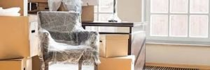 Removals Templestowe