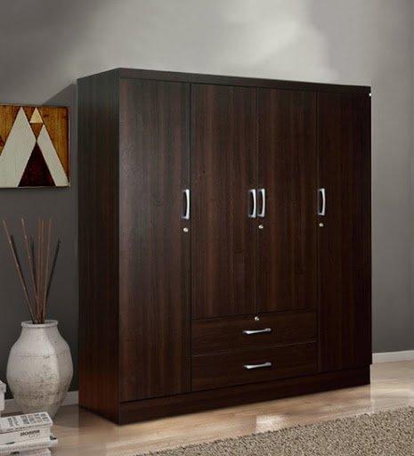 Furniture Storage Eastern Suburbs