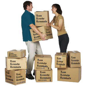 Home Removals Eastern Suburbs of Melbourne